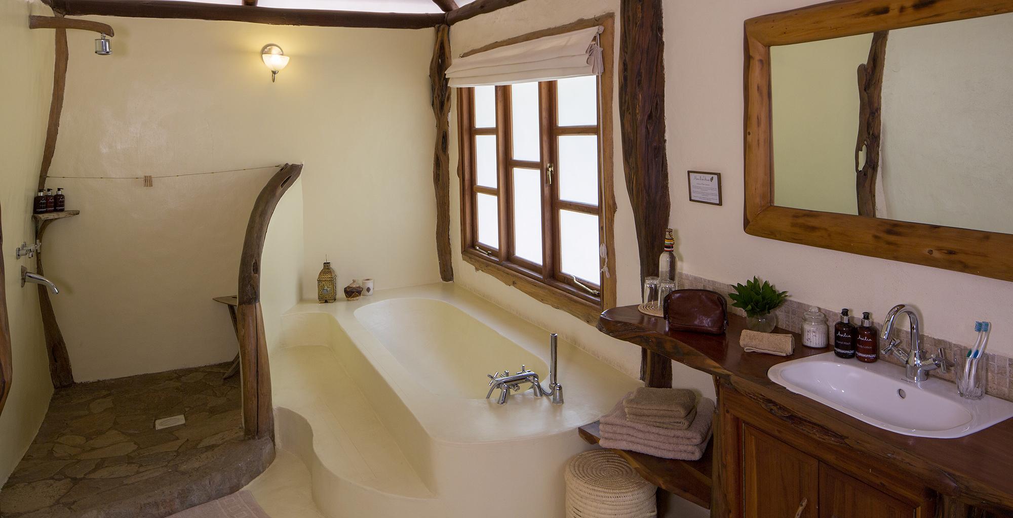 Kenya-Mara-House-Bathroom