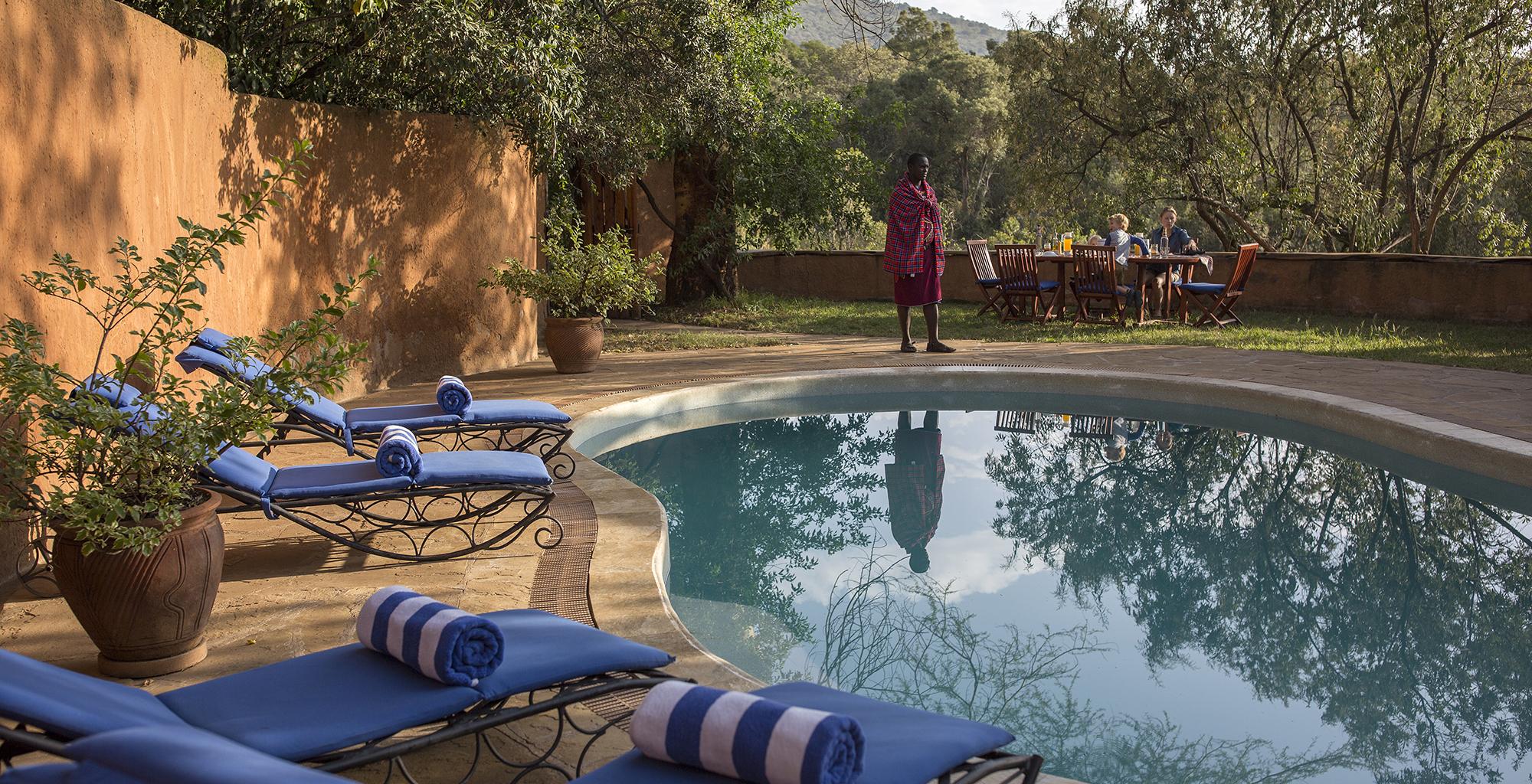 Kenya-Acacia-House-Swimming-Pool
