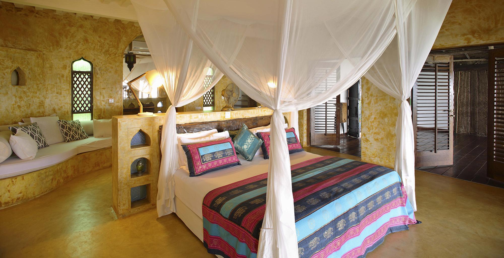 Tanzania-Matemwe-Retreat-Bedroom