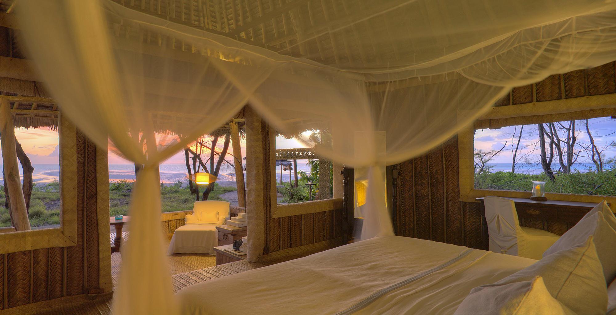 Tanzania-Mnemba-Island-Lodge-Bedroom