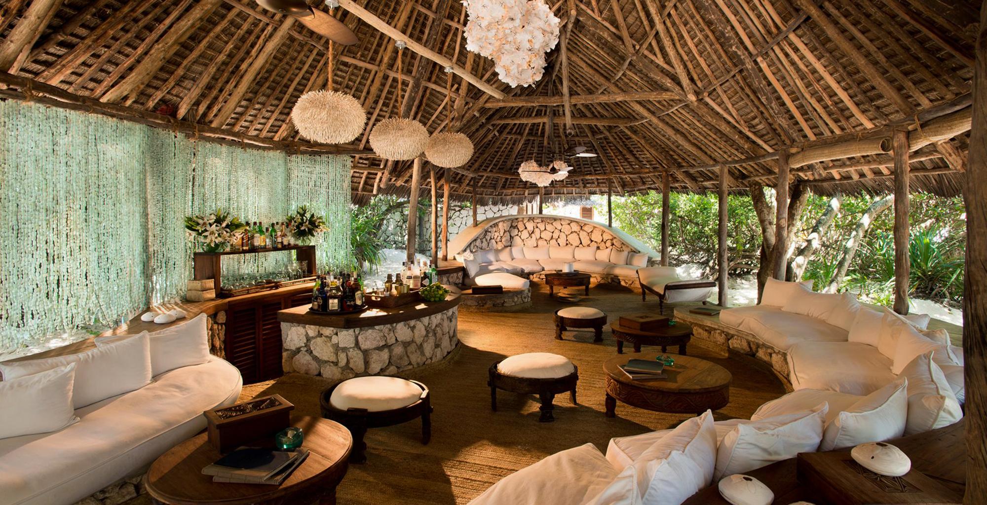 Tanzania-Mnemba-Island-Lodge-Bar-Lounge