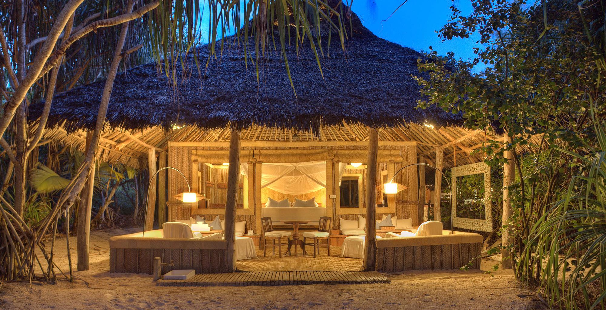 Tanzania-Mnemba-Island-Lodge-Exterior
