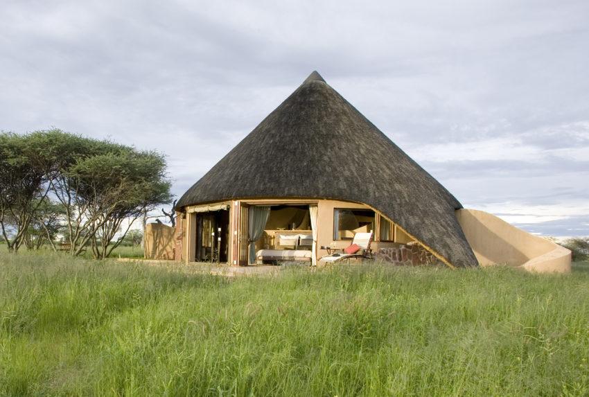 Namibia-Okonjima-Villa-Exterior-Front