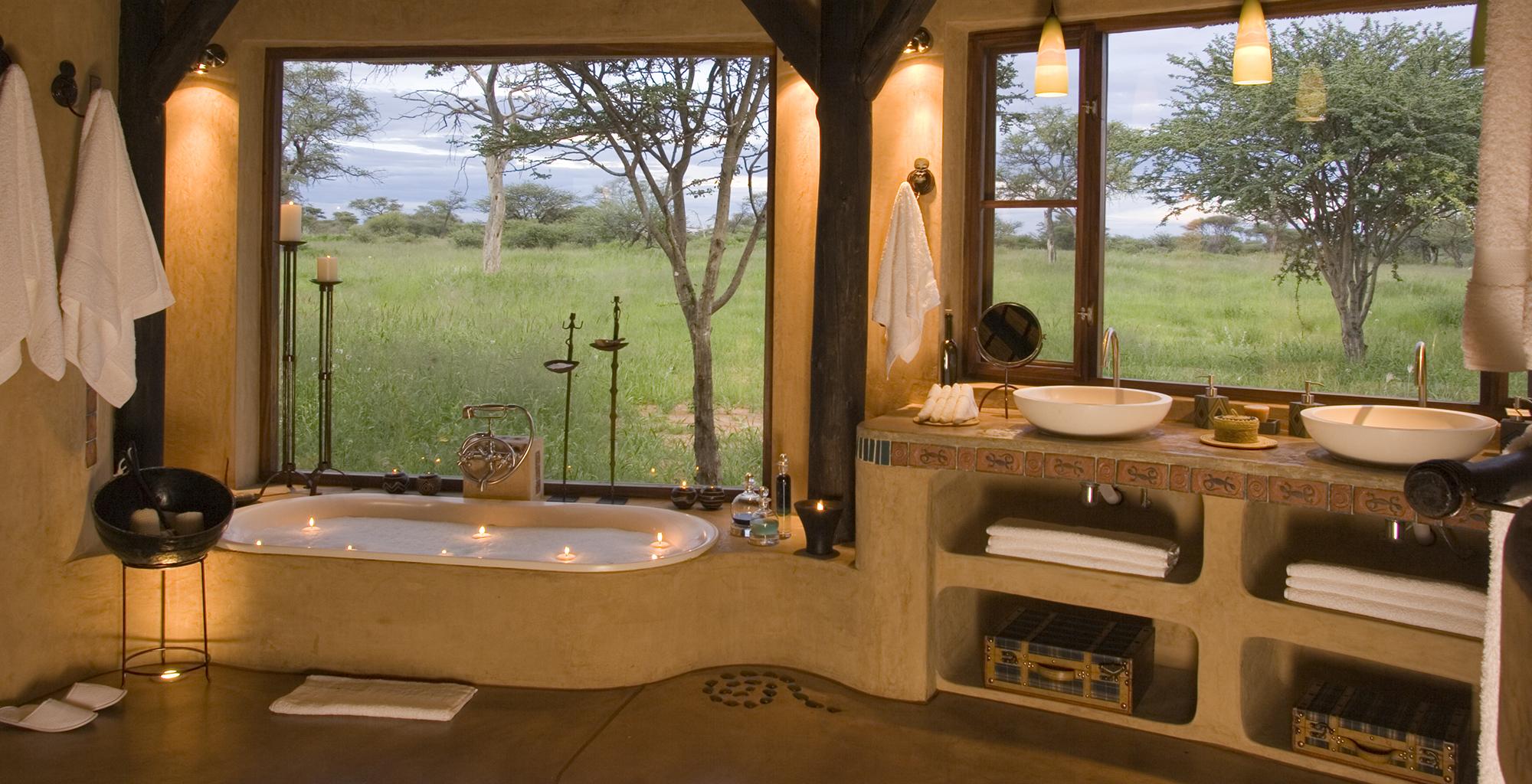 Namibia-Okonjima-Villa-Bathroom