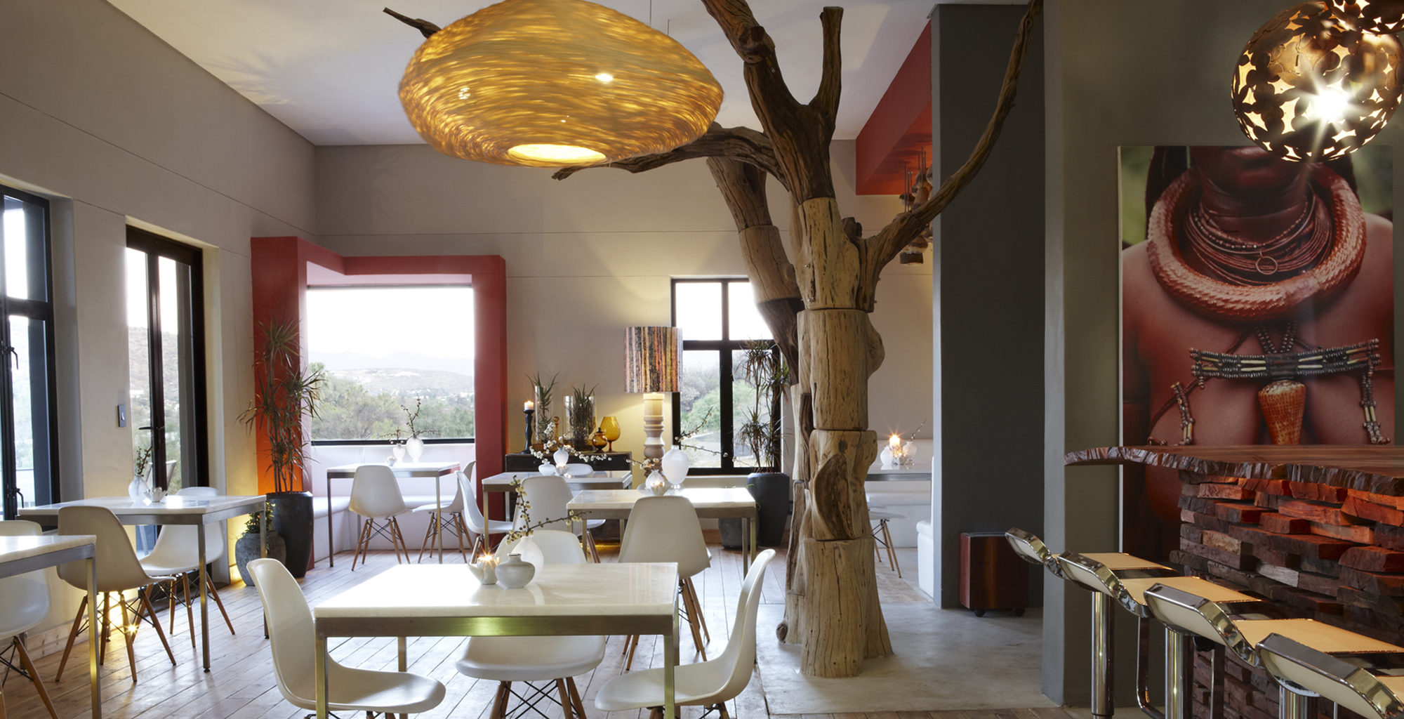Namibia-Olive-Exclusive-Restaurant