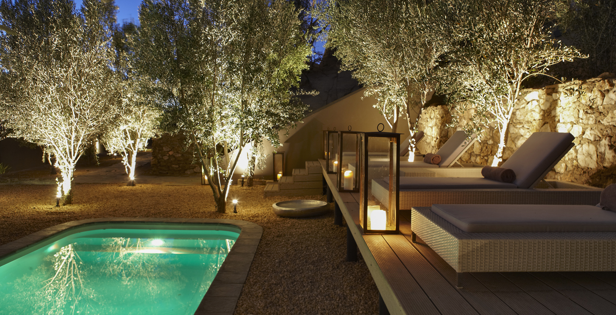 Namibia-Olive-Exclusive-Swimming-Pool