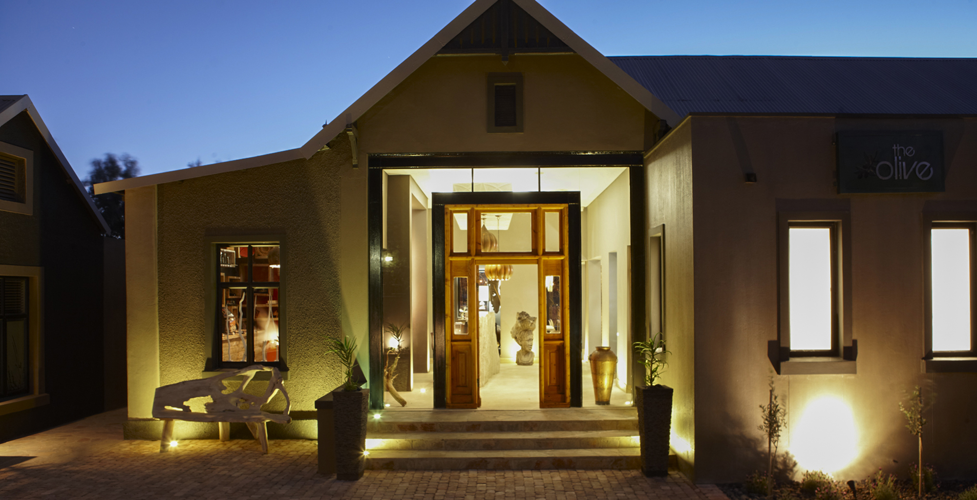 Namibia-Olive-Exclusive-Exterior