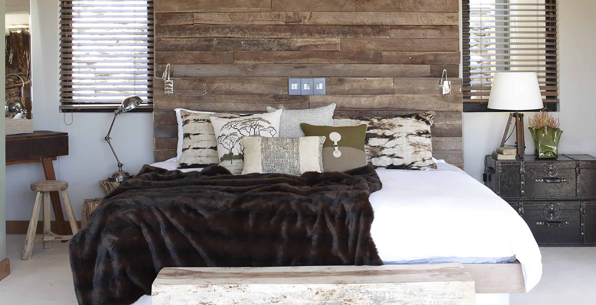 Namibia-Olive-Exclusive-Bedroom
