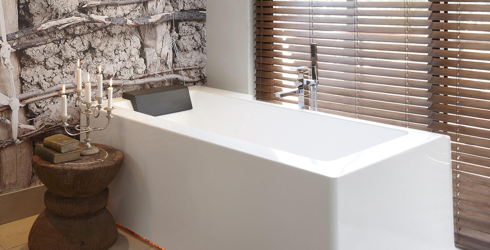Namibia-Olive-Exclusive-Bathroom