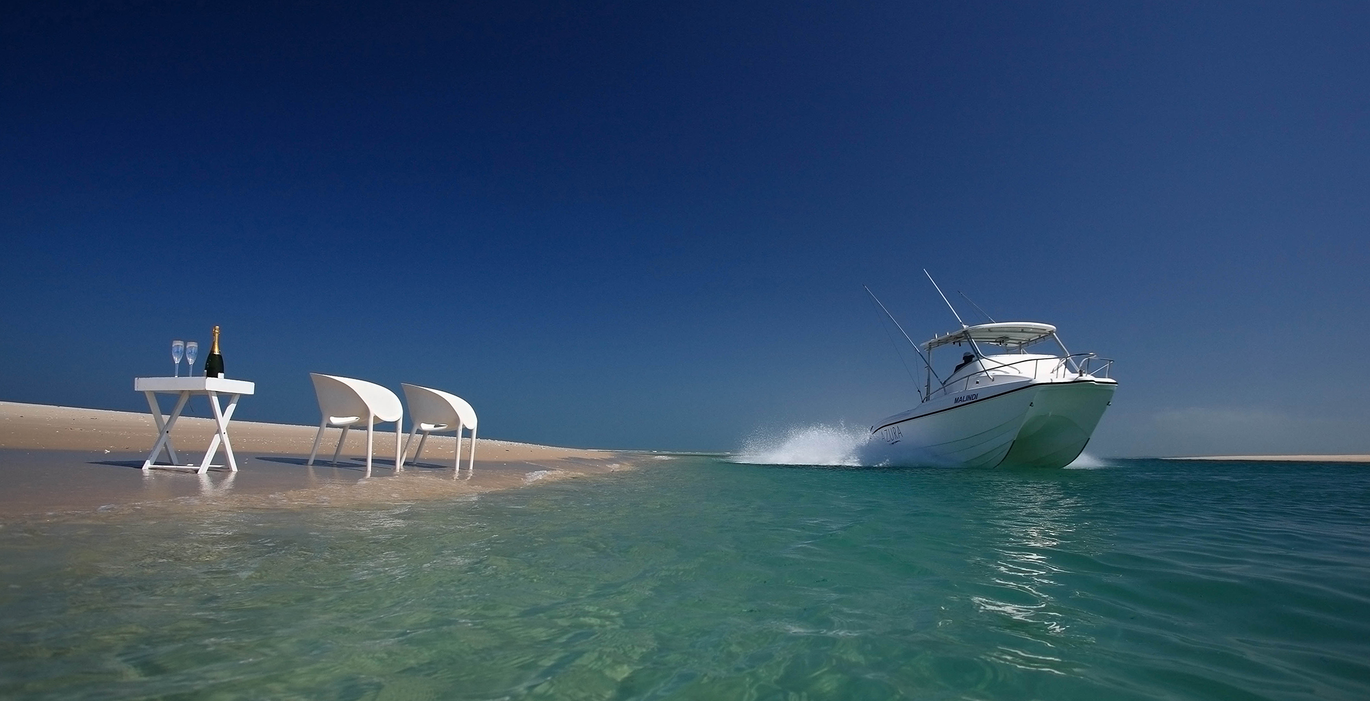 Mozambique-Bazaruto-Archipelago-Azura-Benguerra-Presidential-Coastal-Dining-Boat
