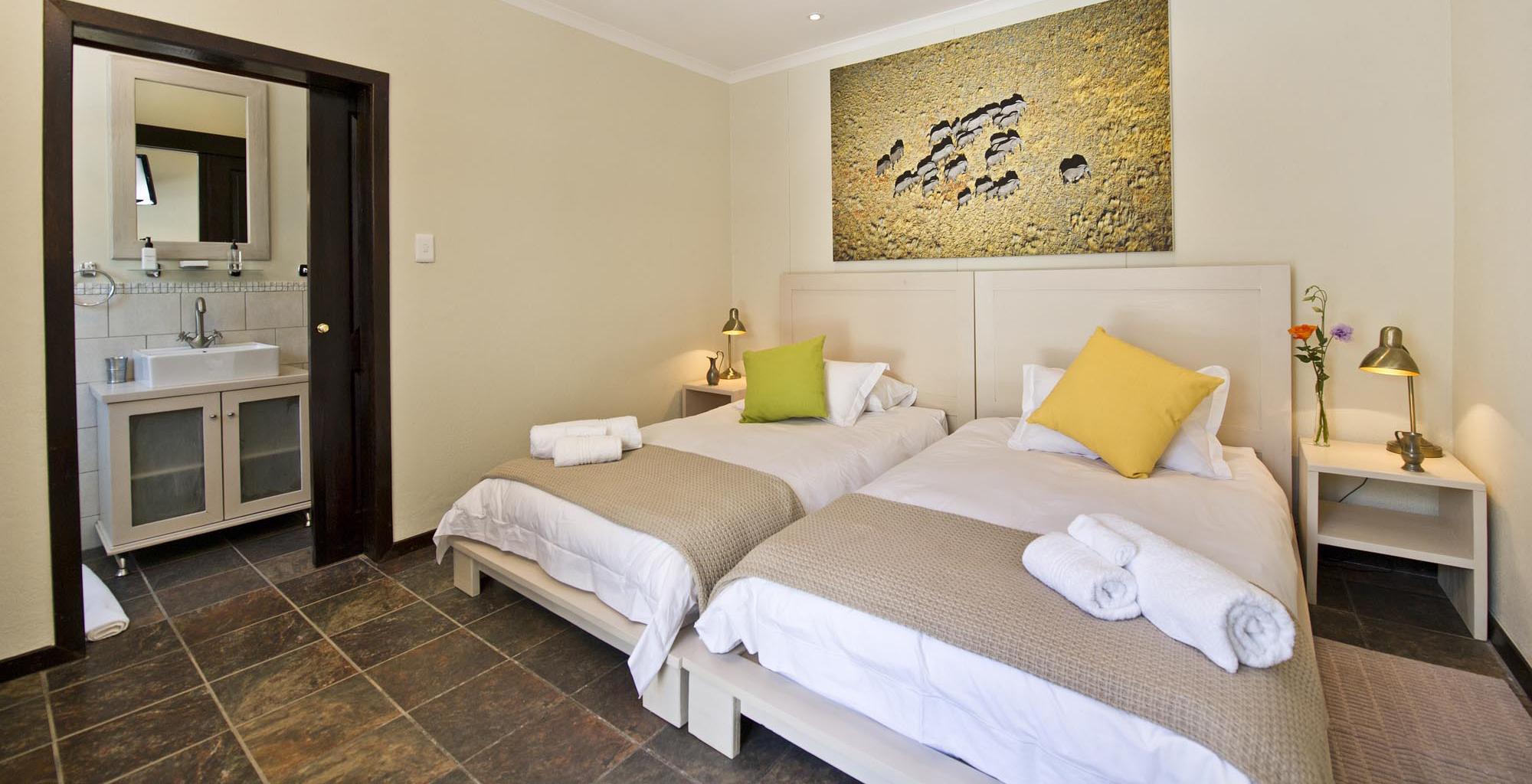 Namibia-Galton-House-Twin