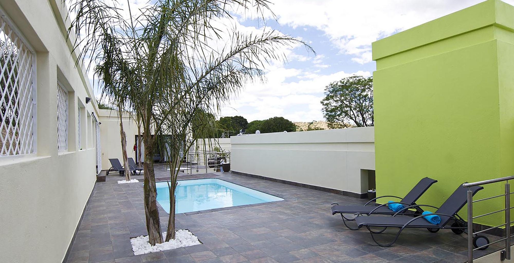 Namibia-Galton-House-Swimming-Pool