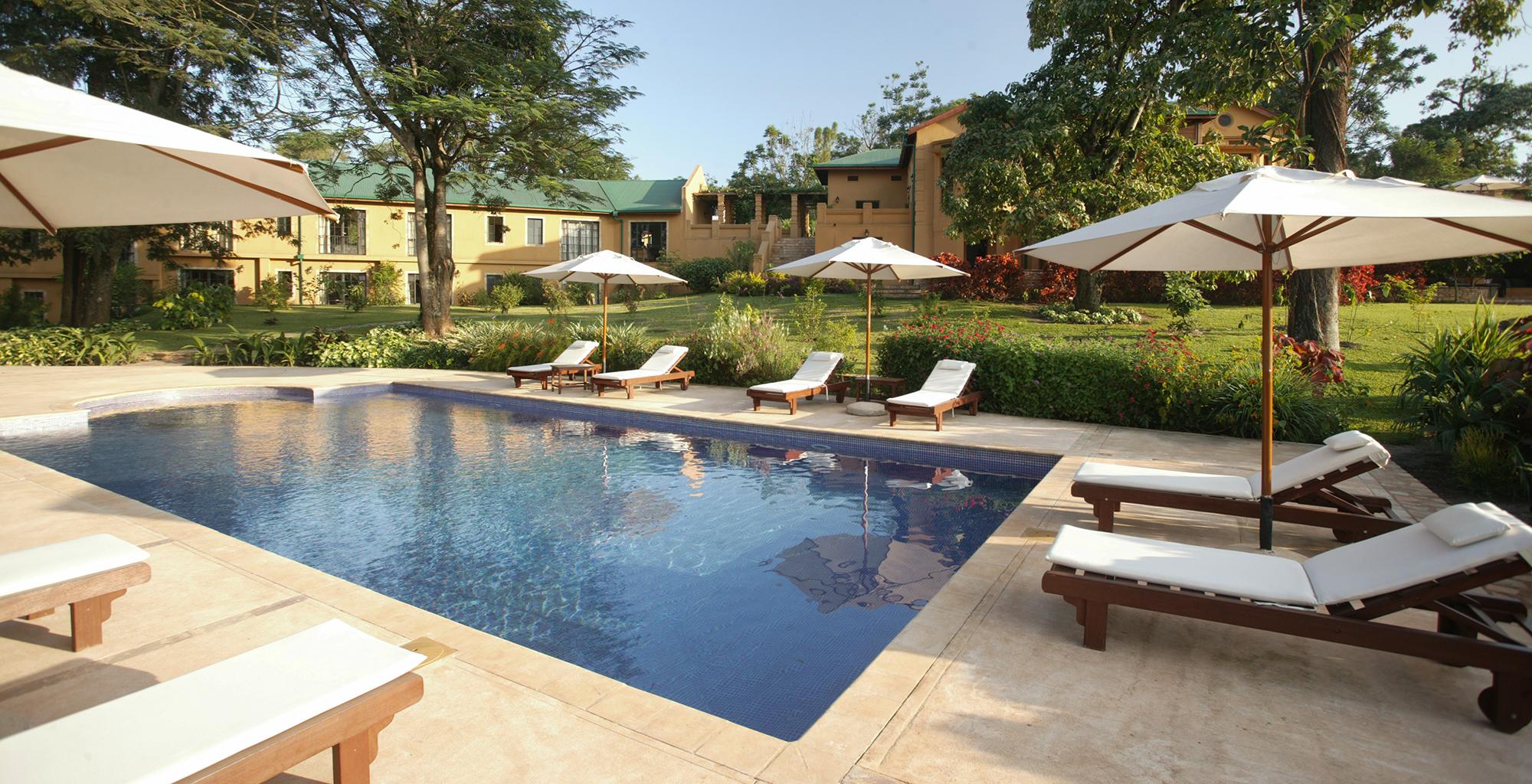 Uganda-Emin-Pasha-Pool