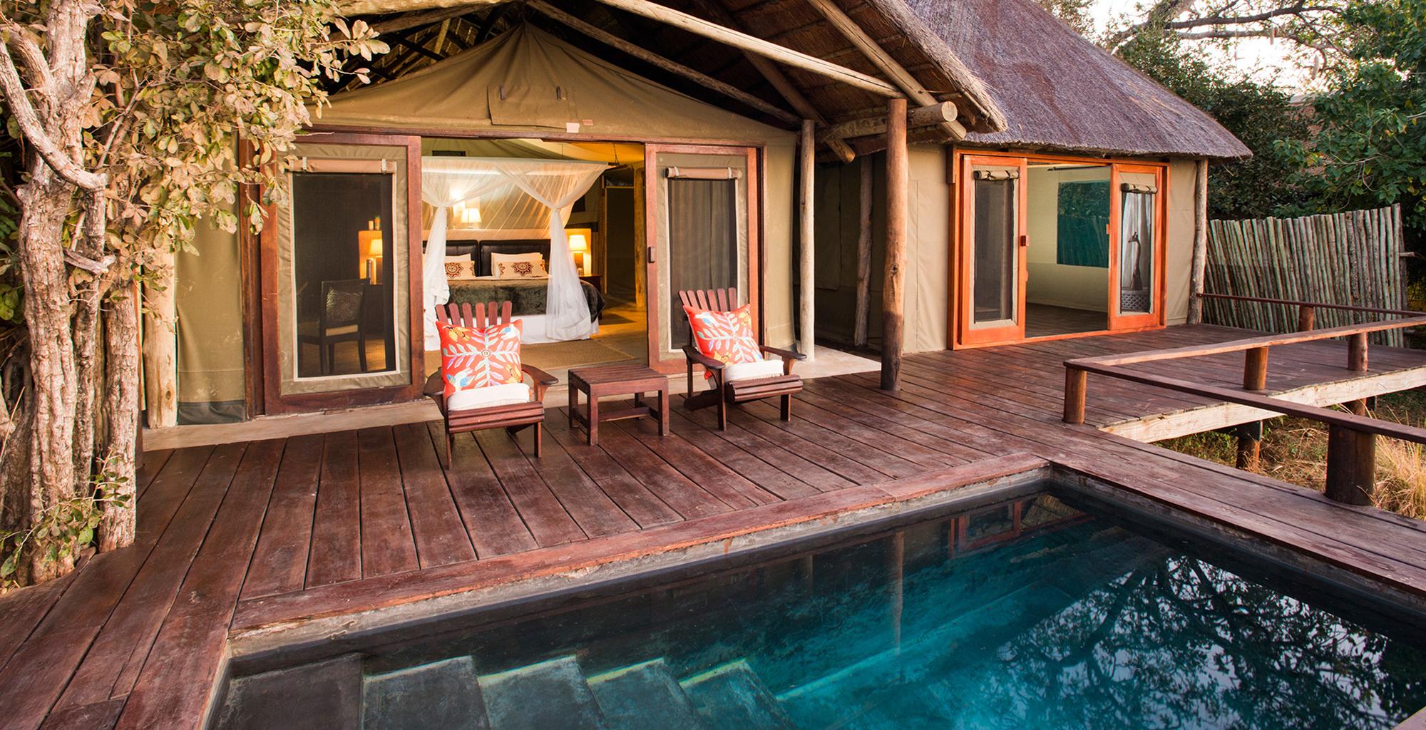Zambia-Royal-Zambezi-Pool