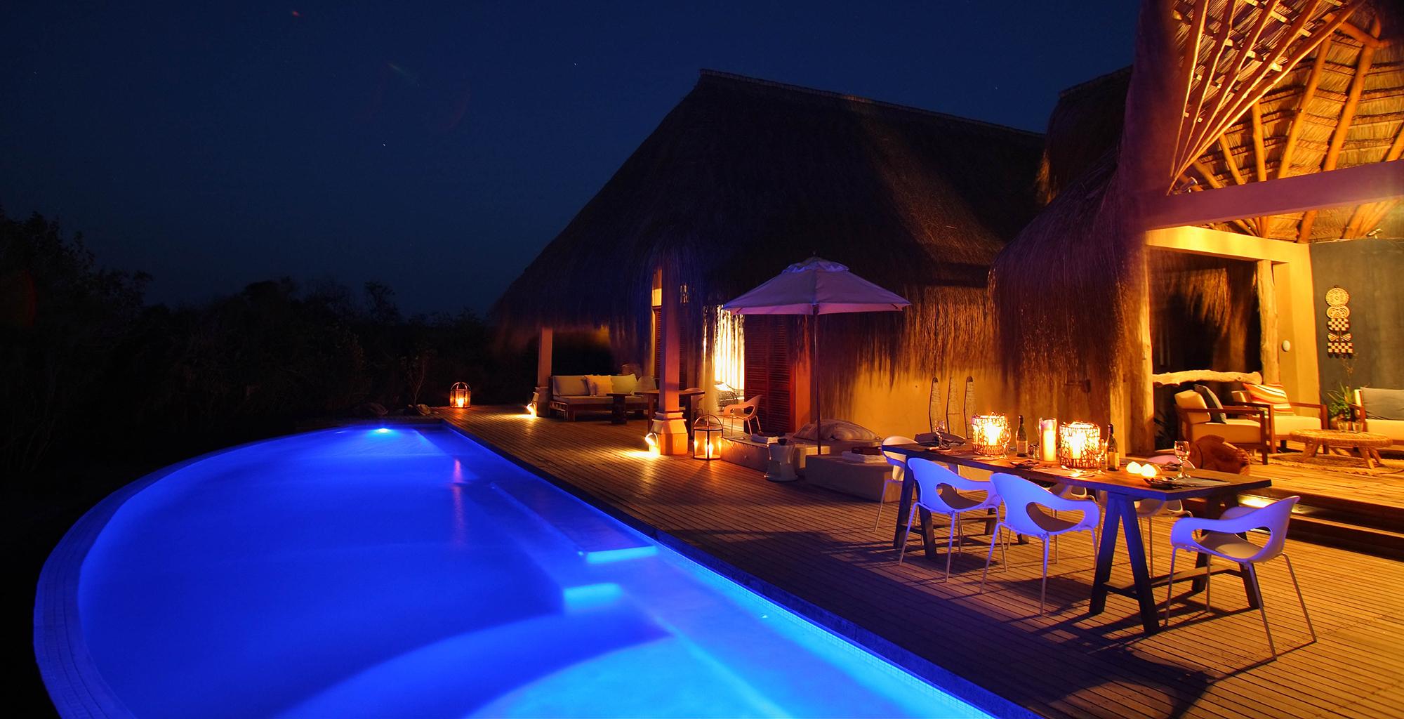 Mozambique-Bazaruto-Archipelago-Azura-Benguerra-Presidential-Swimming-Pool