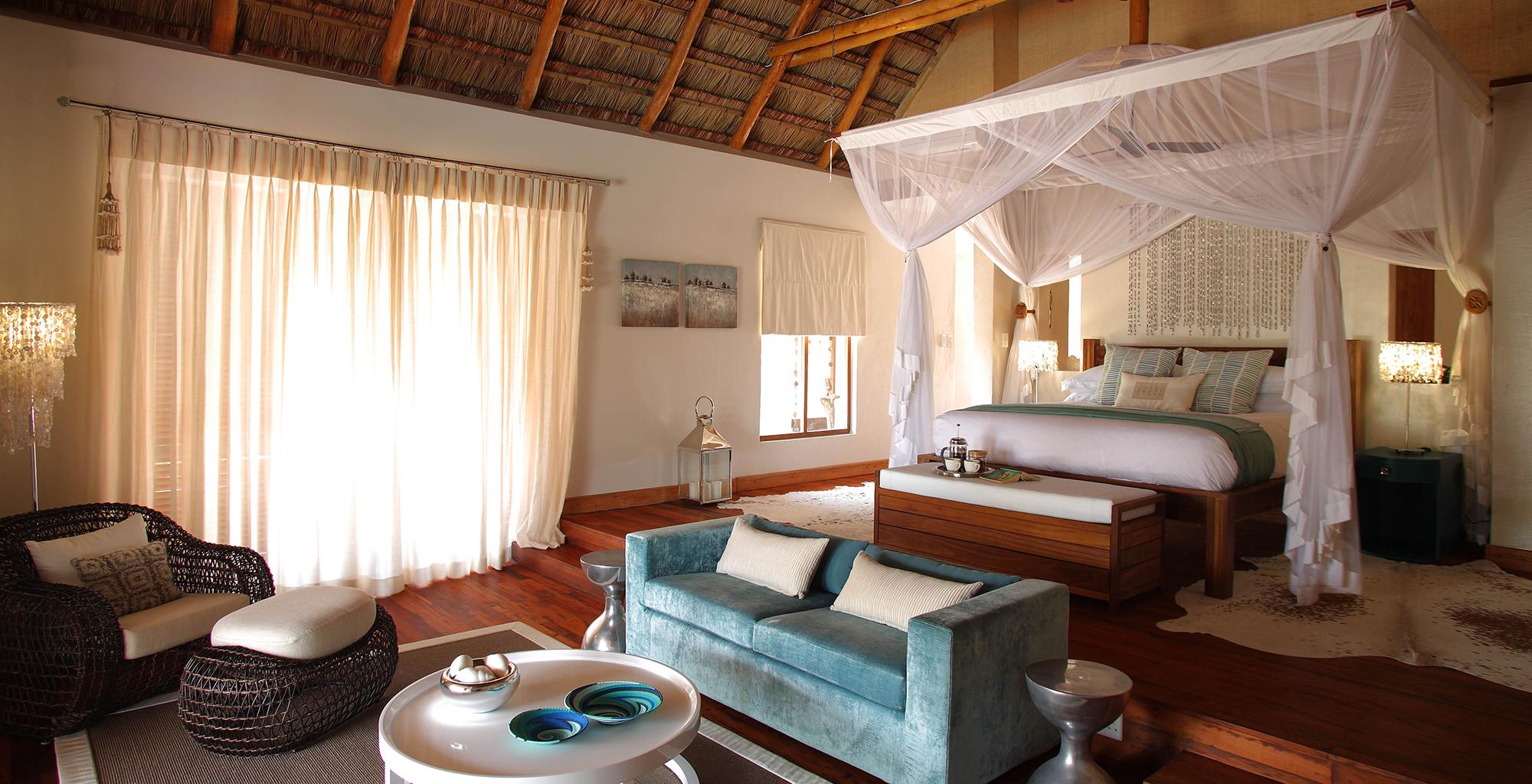 Mozambique-Bazaruto-Archipelago-Azura-Benguerra-Presidential-Bedroom
