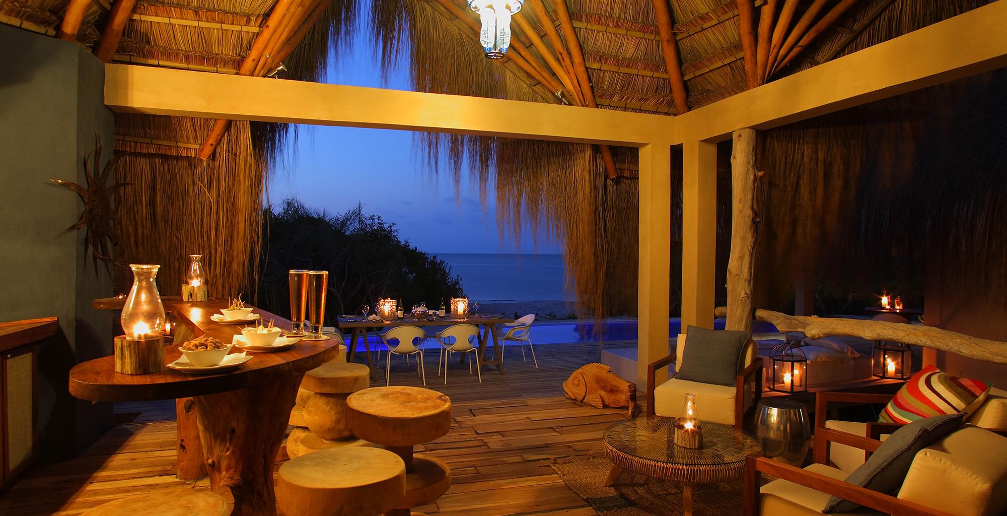 Mozambique-Bazaruto-Archipelago-Azura-Benguerra-Presidential-Star-Bar