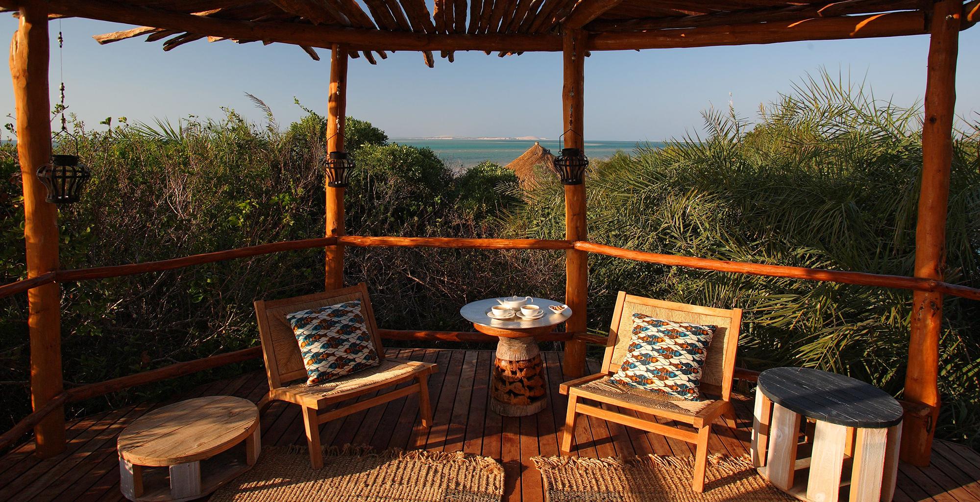 Mozambique-Bazaruto-Archipelago-Azura-Benguerra-Presidential-Deck