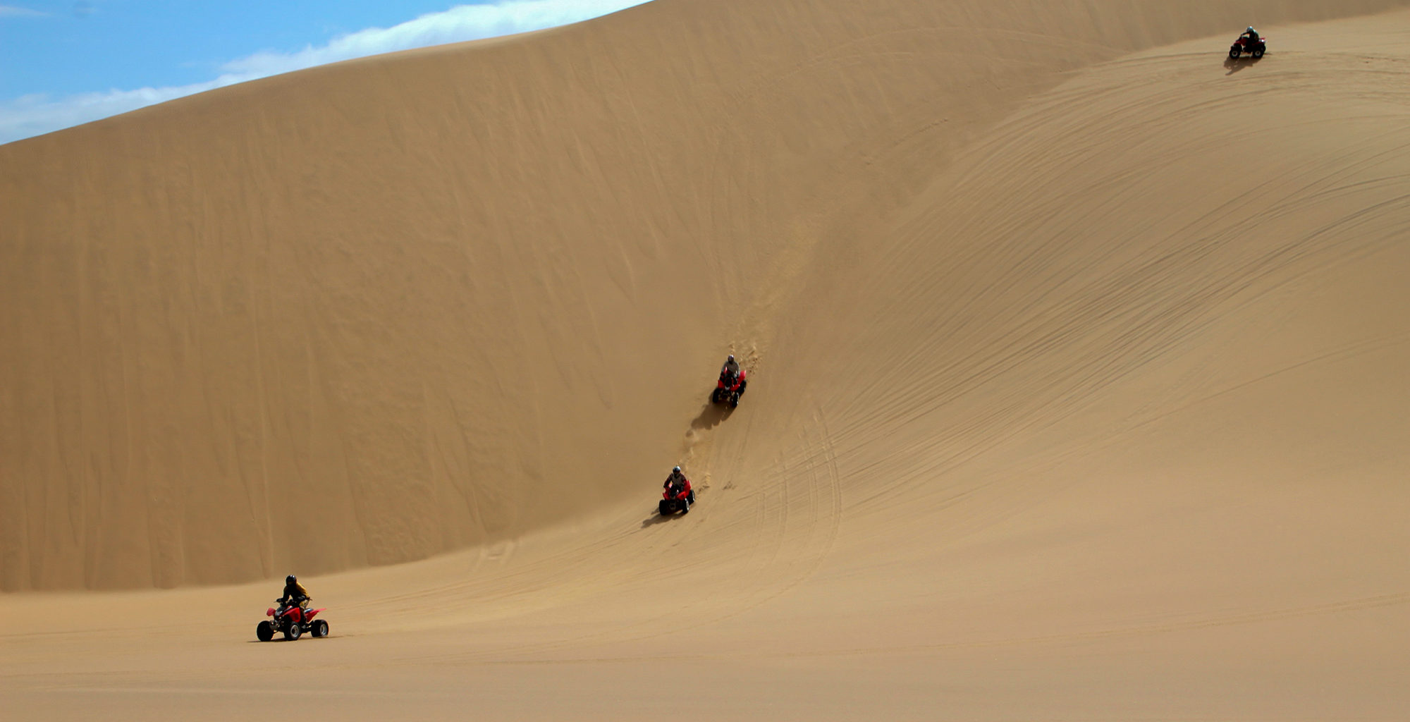 Namibia-Swakopmund-Quad-Biking