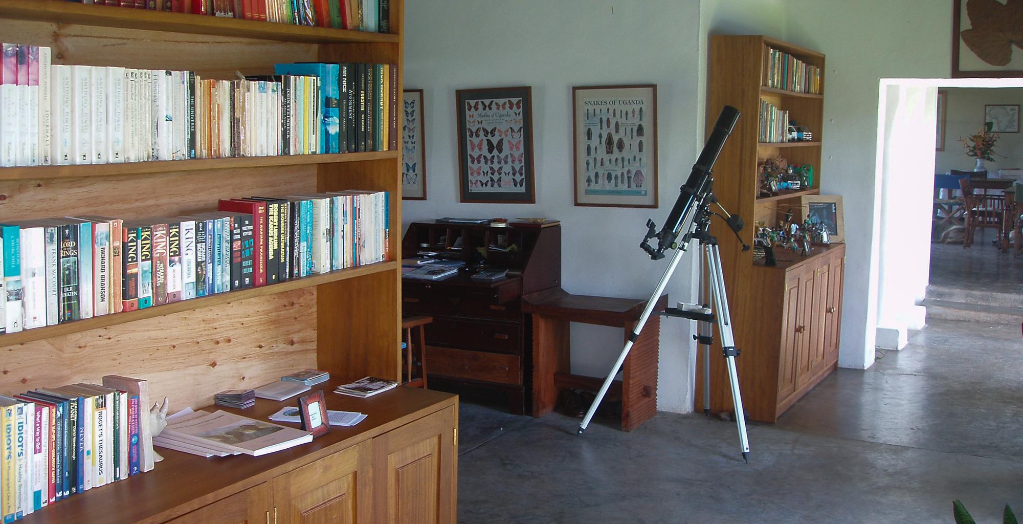 Uganda-Ndali-Lodge-Reception