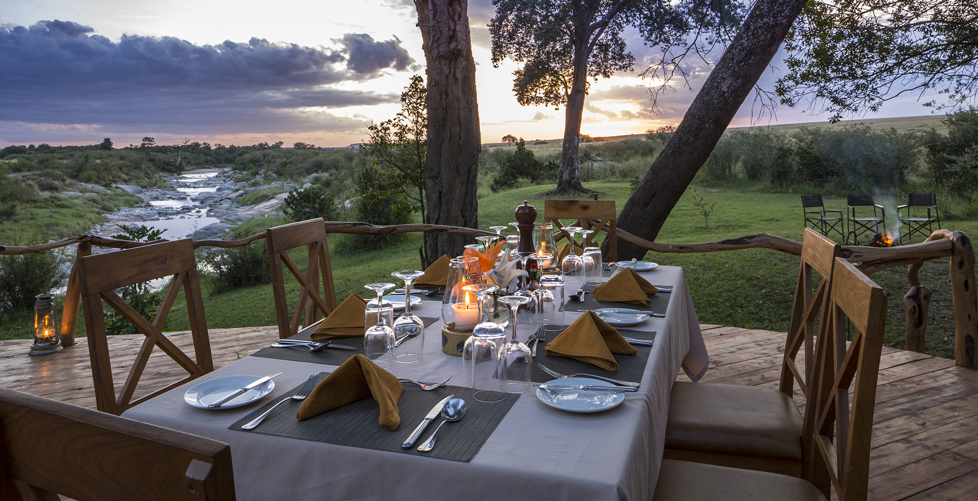 Kenya-Rekero-Tent-Camp-Dining