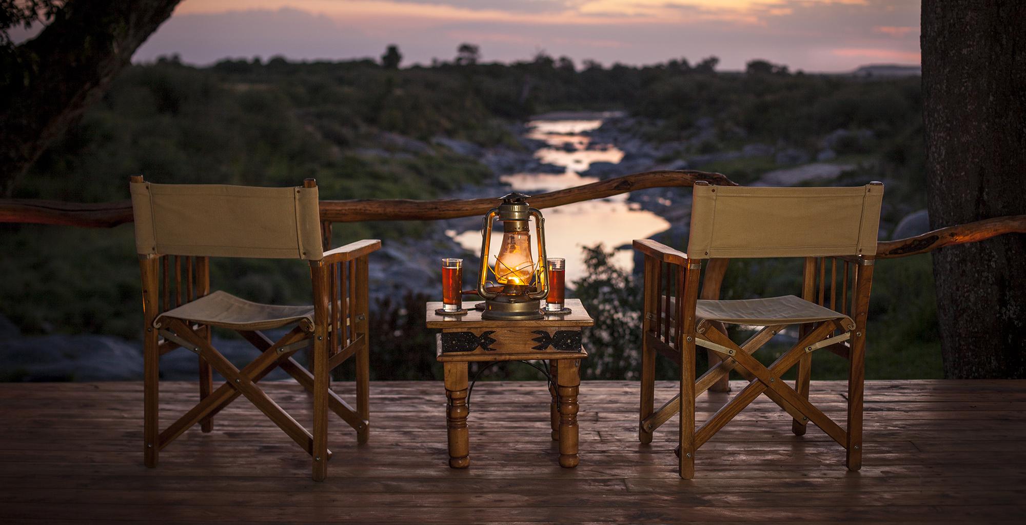 Kenya-Rekero-Tent-Camp-Deck