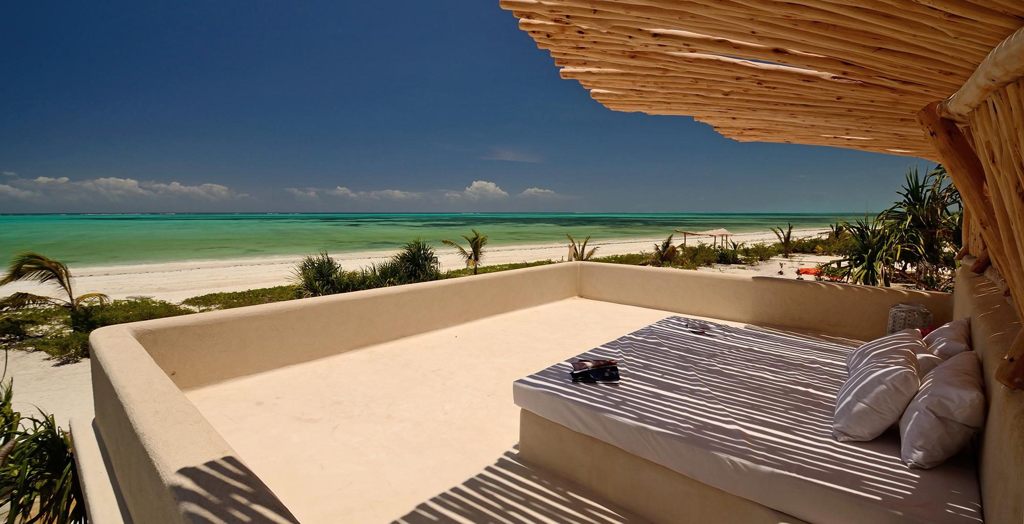 Tanzania-White-Sand-Villas-Roof-Terrace