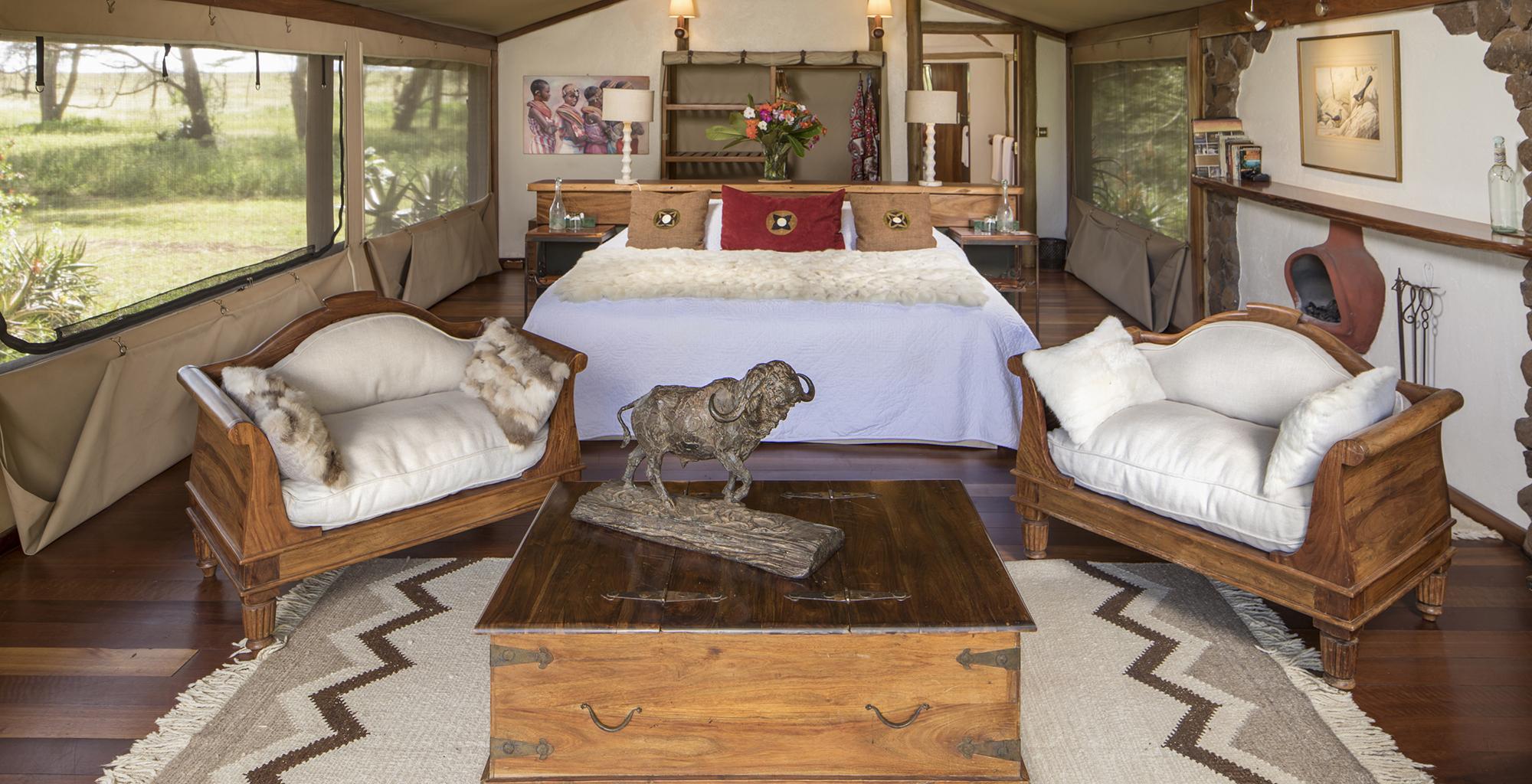 Kenya-Sirikoi-Willies-Camp-Bedroom