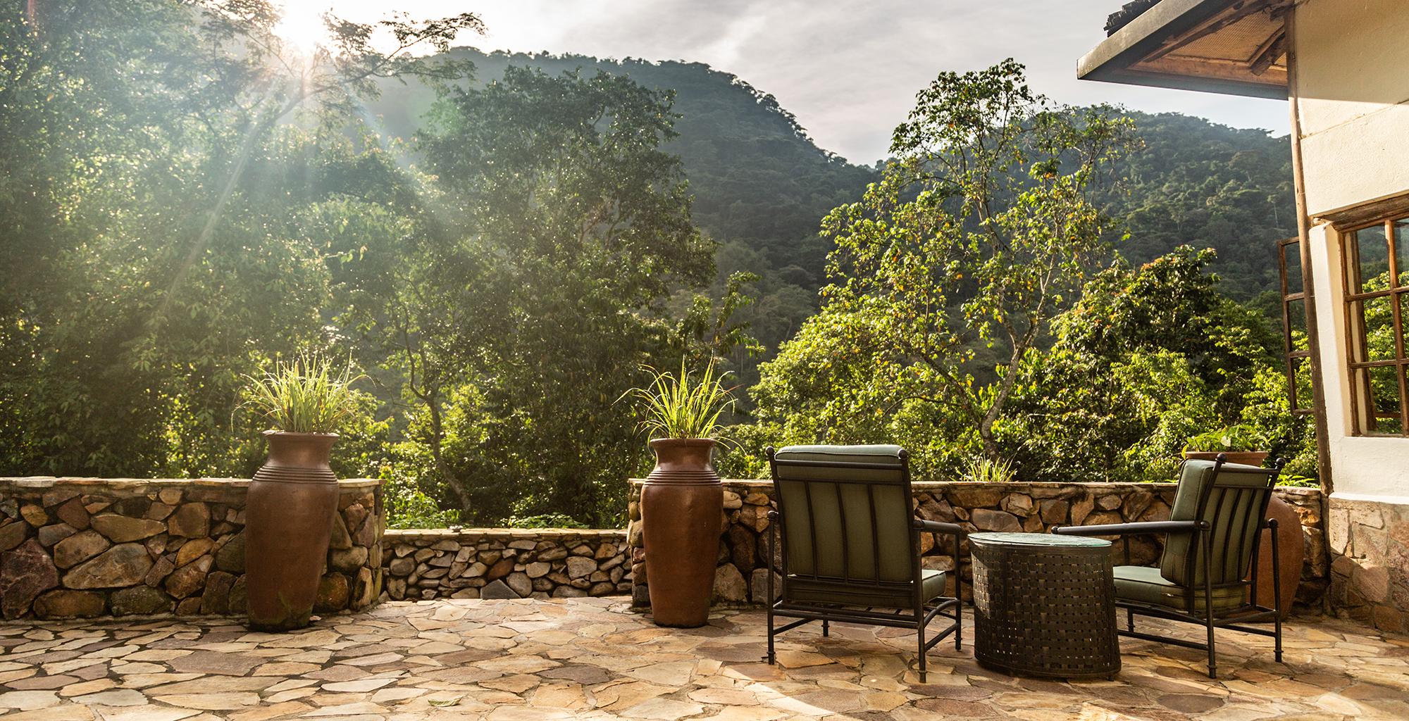 Uganda-Bwindi-Lodge-Patio