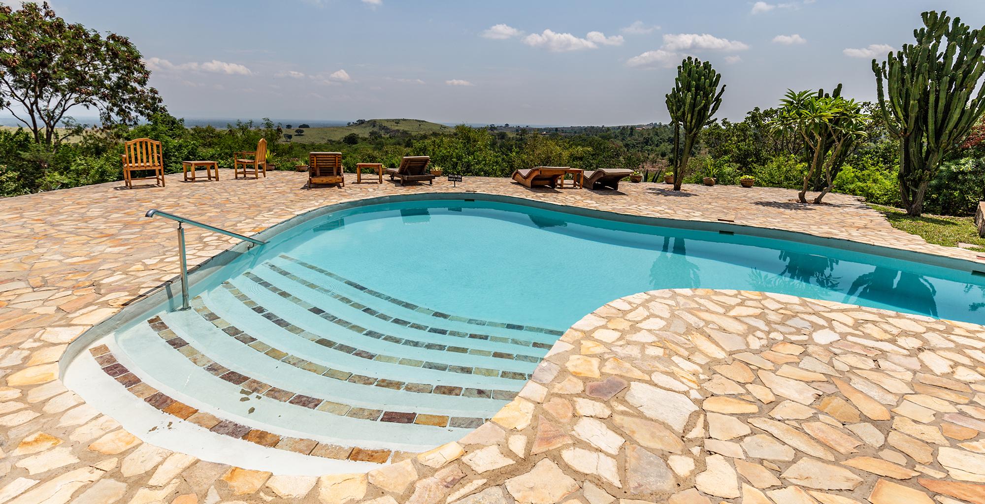 Uganda-Kyambura-Gorge-Pool