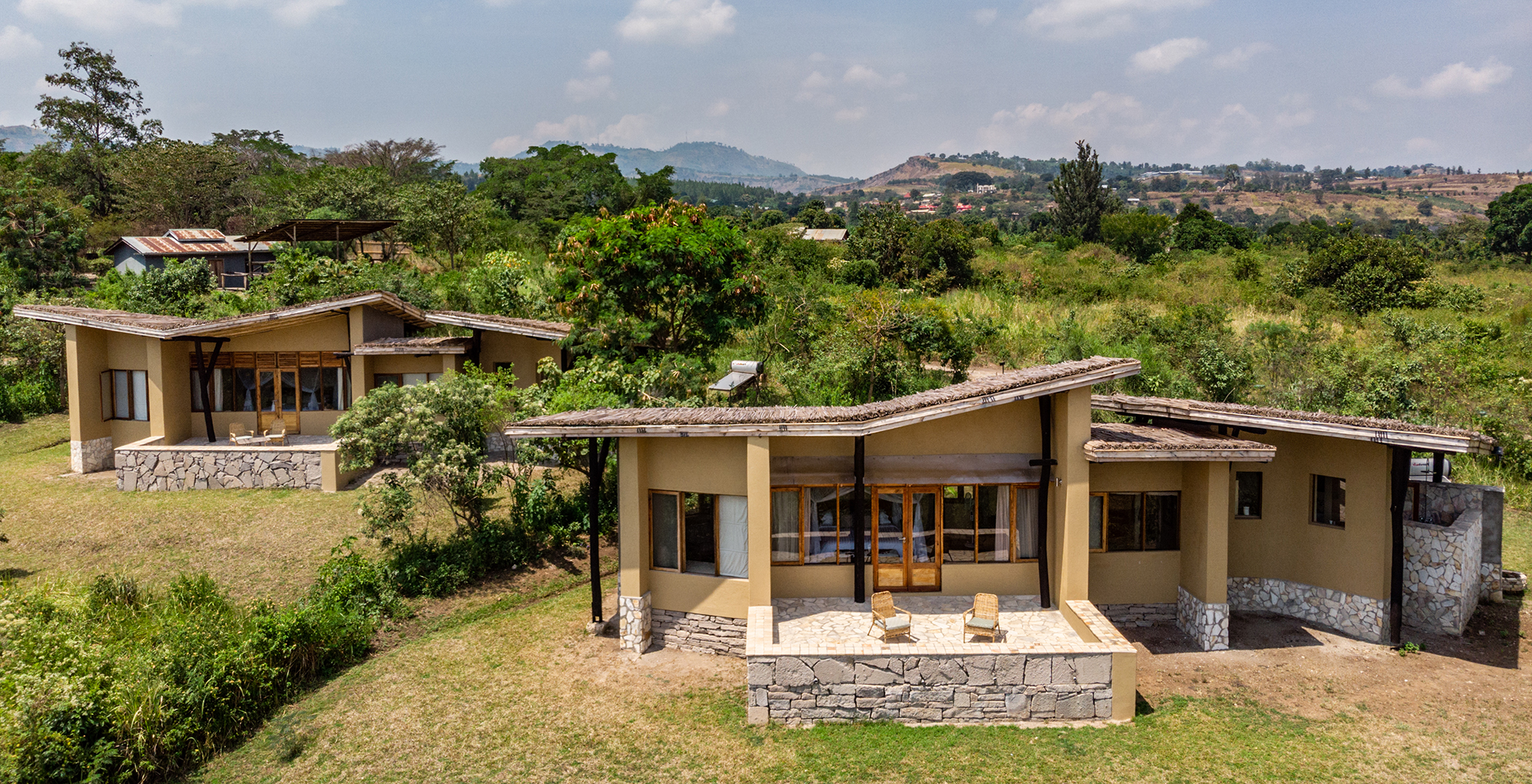 Uganda-Kyambura-Gorge-Exterior