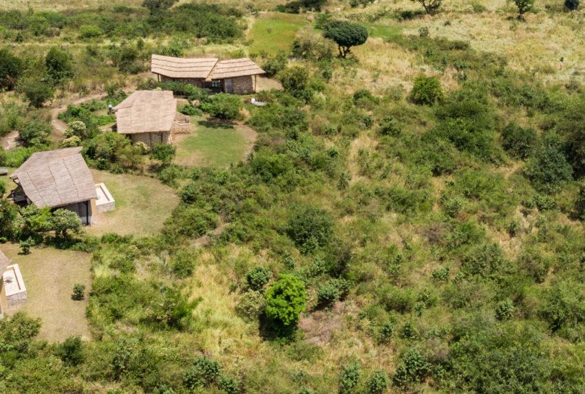 Kenya-Kyambura-Gorge-Aerial