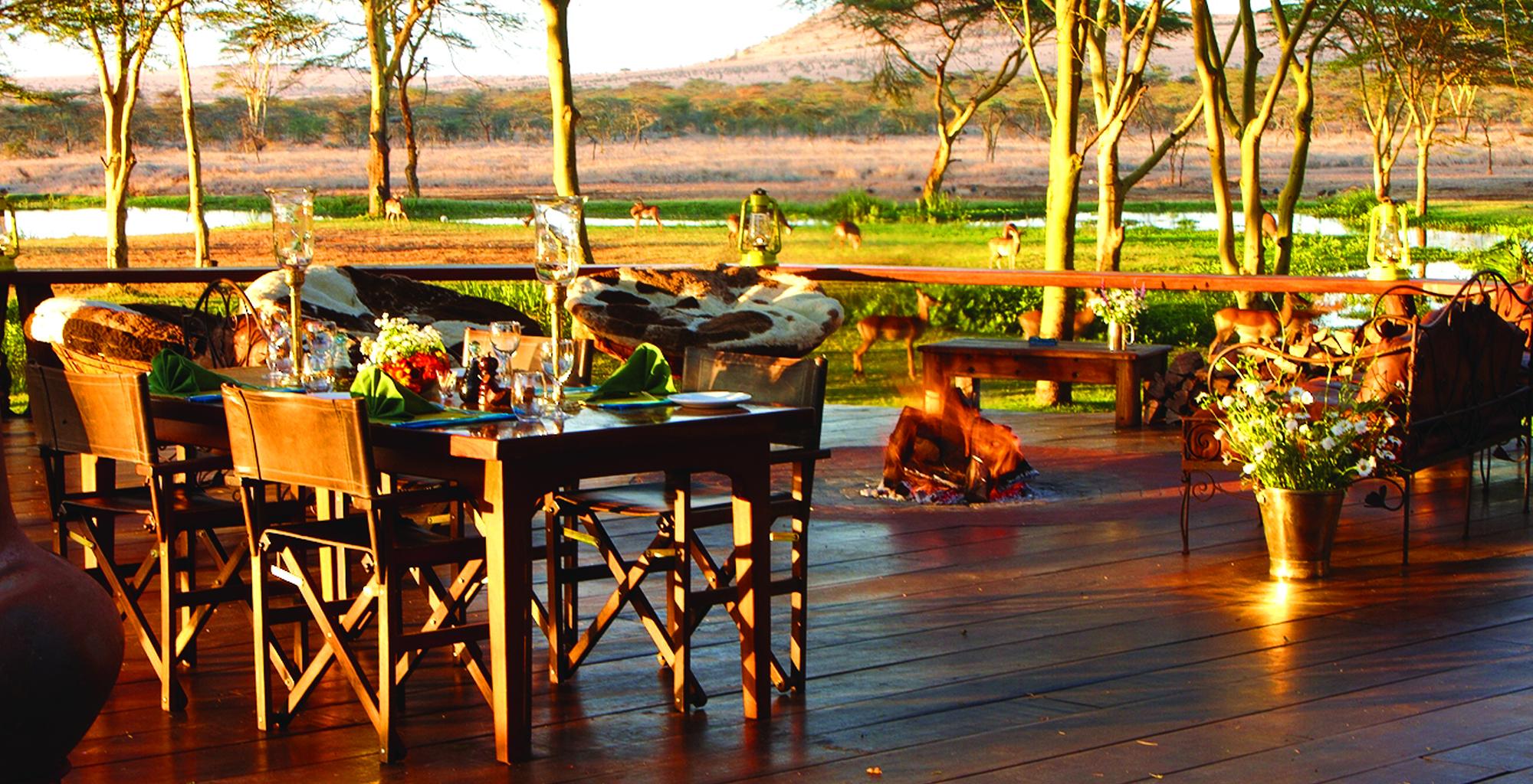 Kenya-Sirikoi-Willies-Camp-Deck