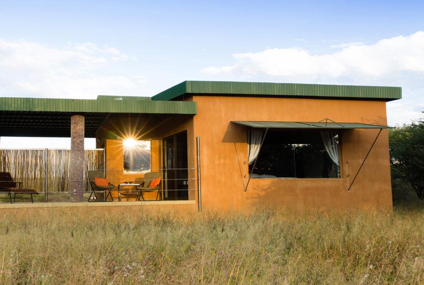 Namibia-Okonjima-Plains-Camp-Exterior