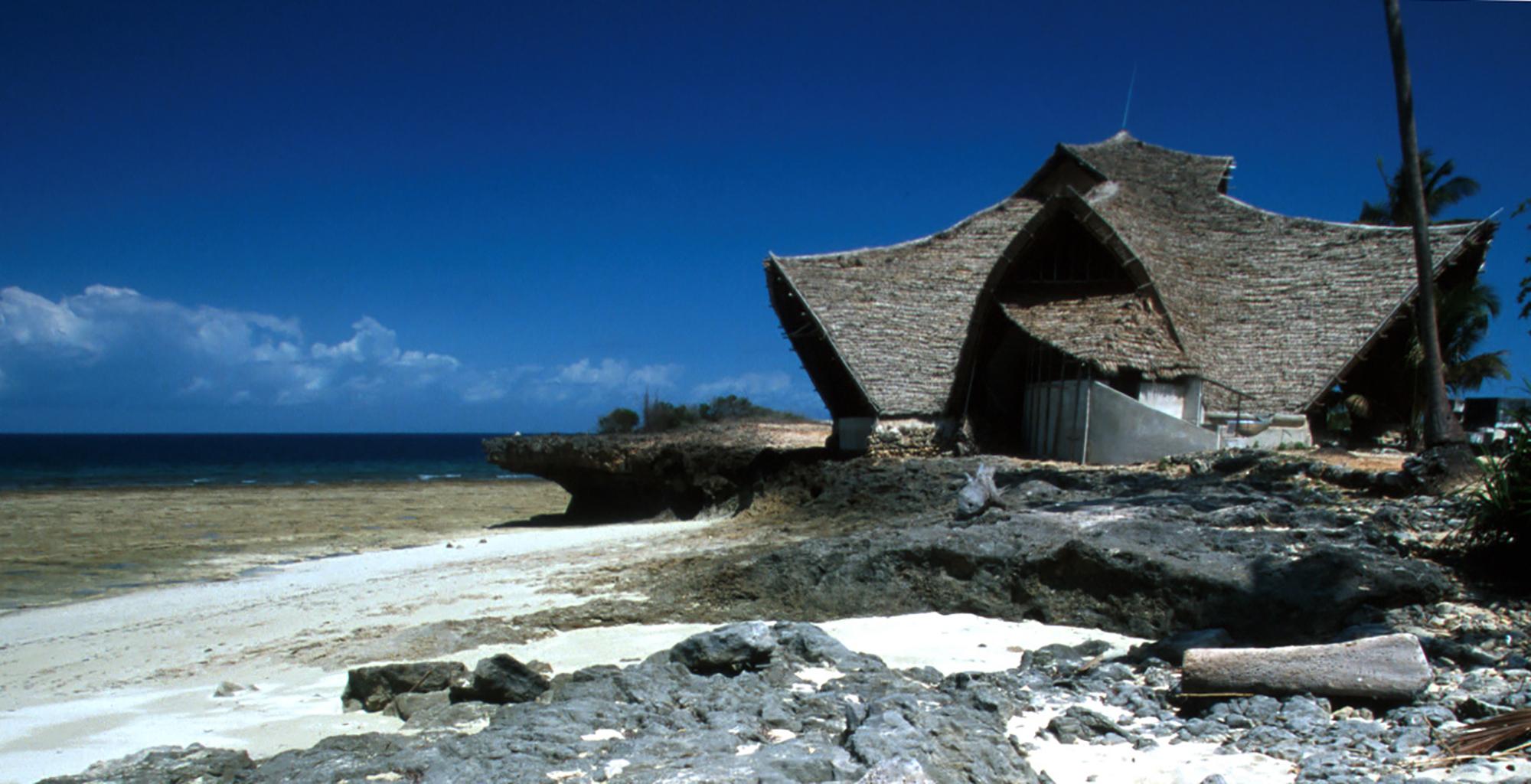 Tanzania-Chumbe-Island-Lodge-Exterior