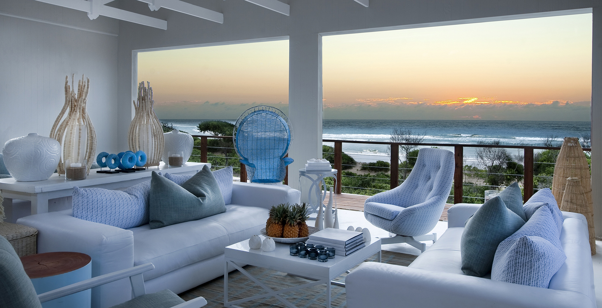 Mozambique-Maputo-Inhambane-White-Pearl-Resort-Lounge