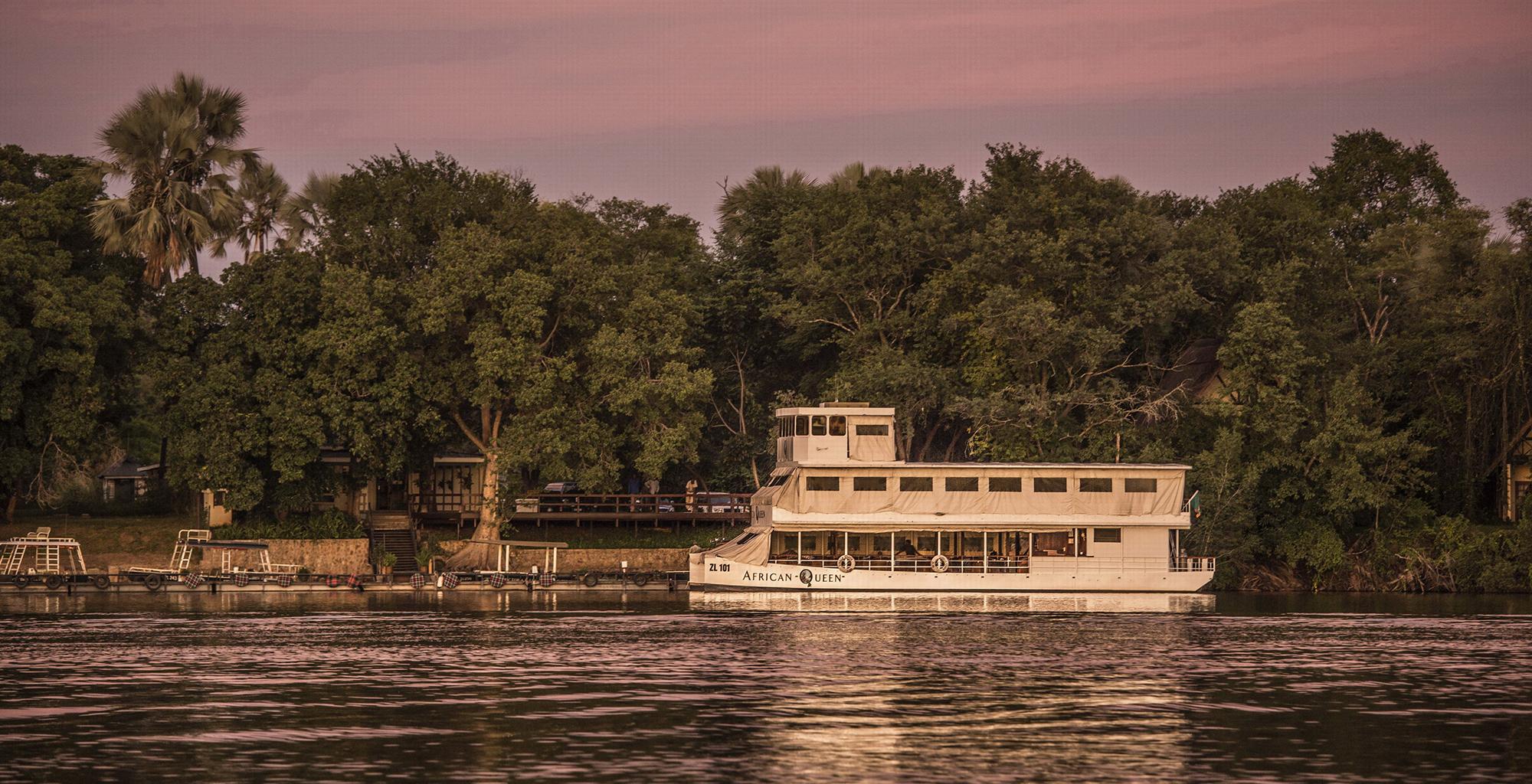 Zamnia-Royal-Livingstone-River-Cruise