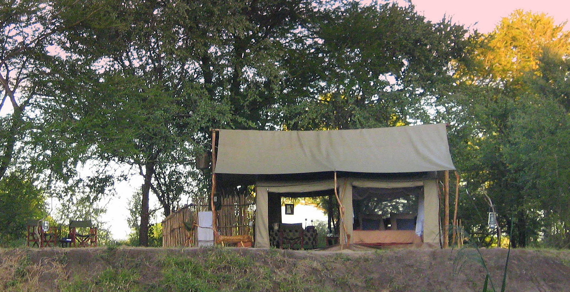 Mozambique-Gorongosa-National-Park-Explora-Gorongosa-Exterior