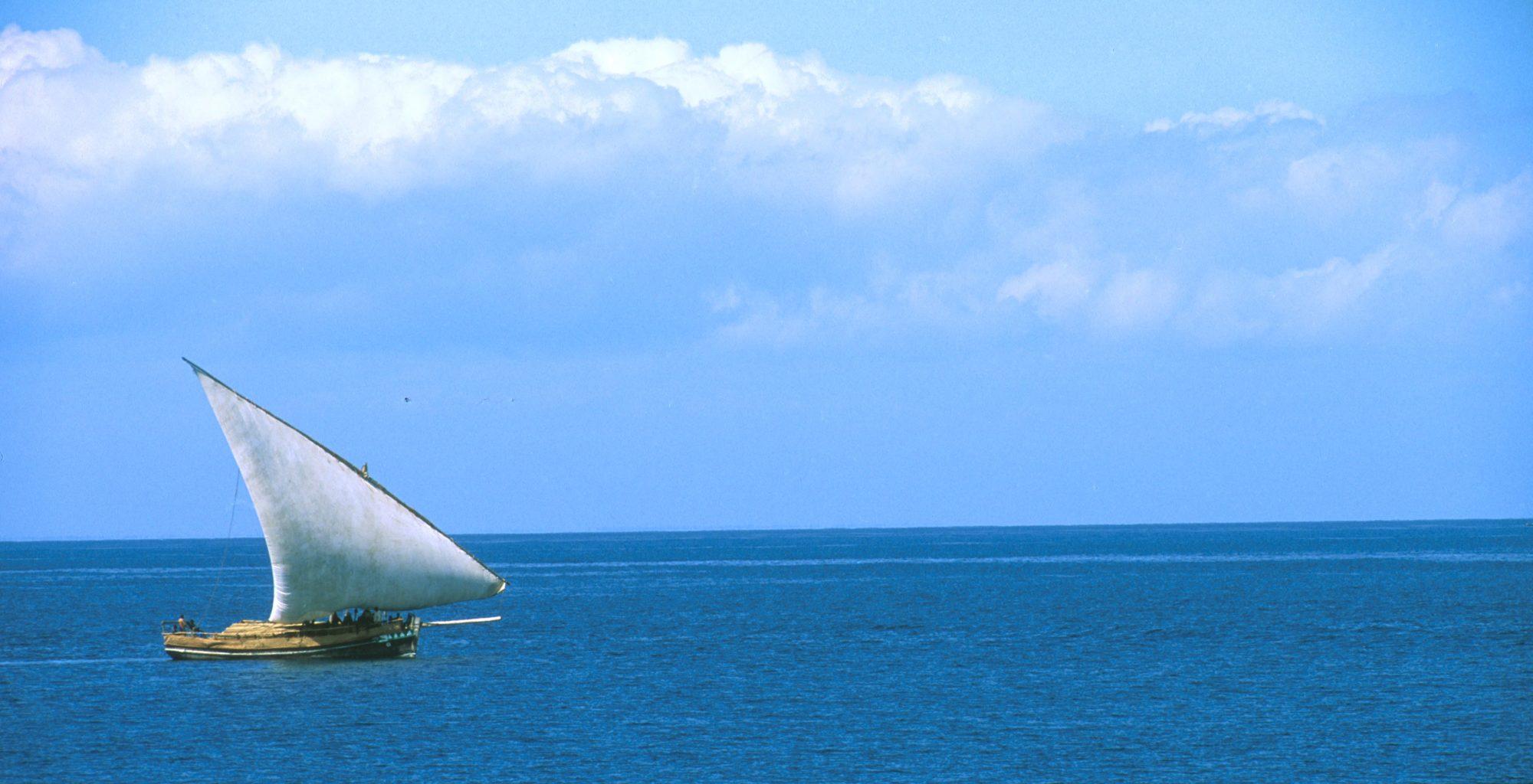 Tanzania-Chumbe-Island-Lodge-Sailing