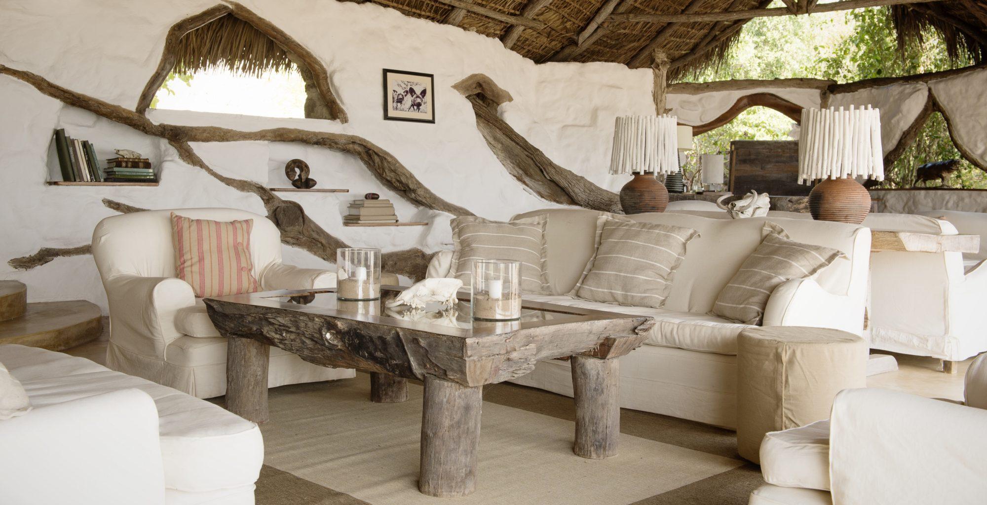 Tanzania-Sand-Rivers-Living-Room