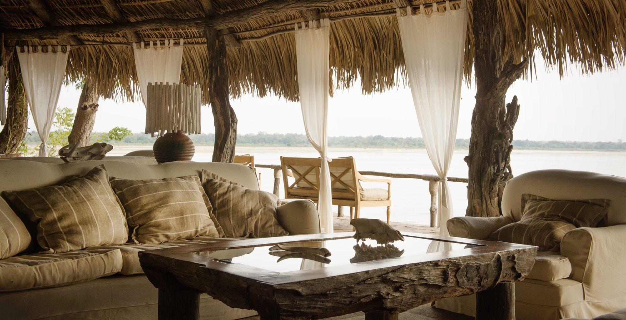 Tanzania-Sand-Rivers-Veranda