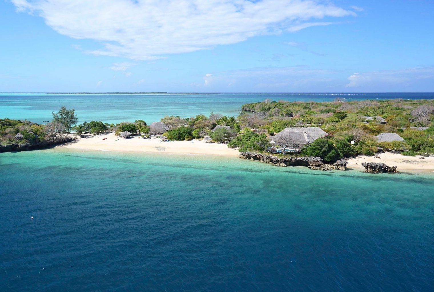 Luxury Holidays Mozambique Amp Luxury Safaris