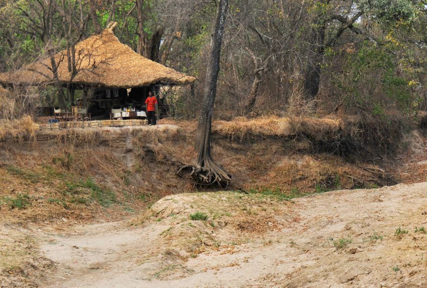 Zambia-Chikoko-Trails-Exterior-Hero