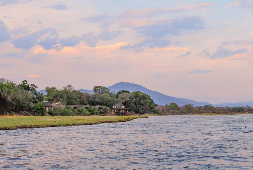 Zambia-Royal-Zambezi-River-Hero