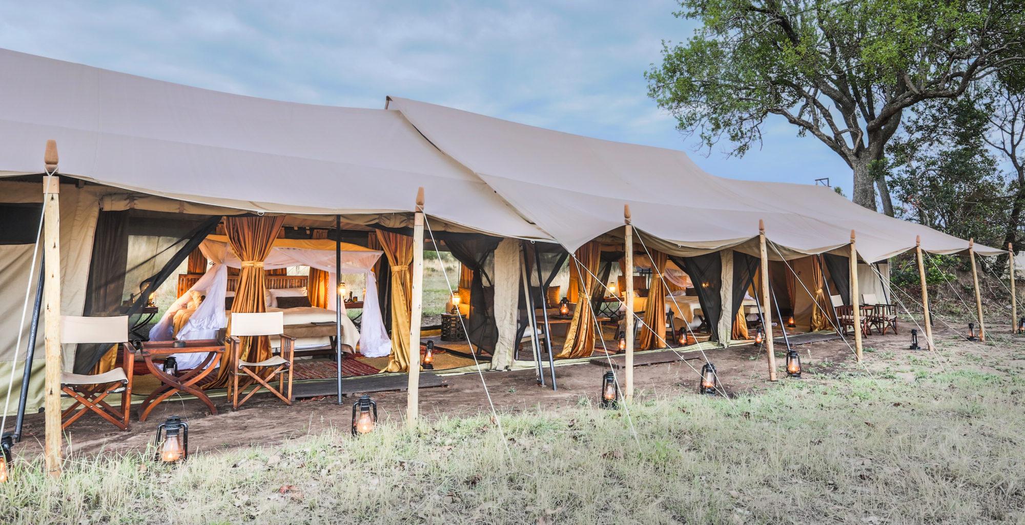 Tanzania-Legendary-Serengeti-Camp-Exterior