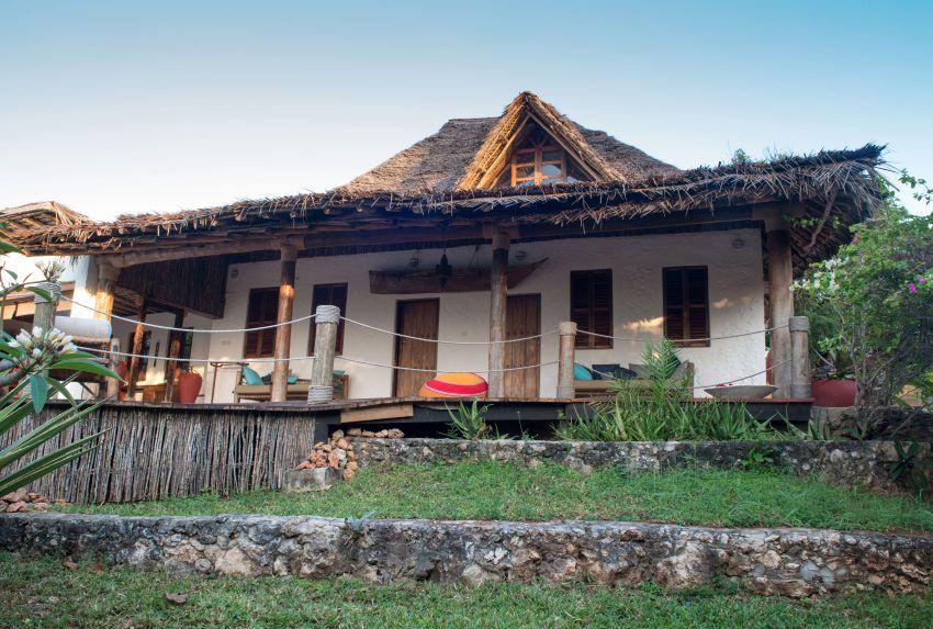 Tanzania-Matemwe-exterior