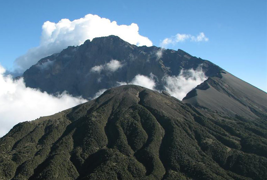 Tanzania-Mount-Meru