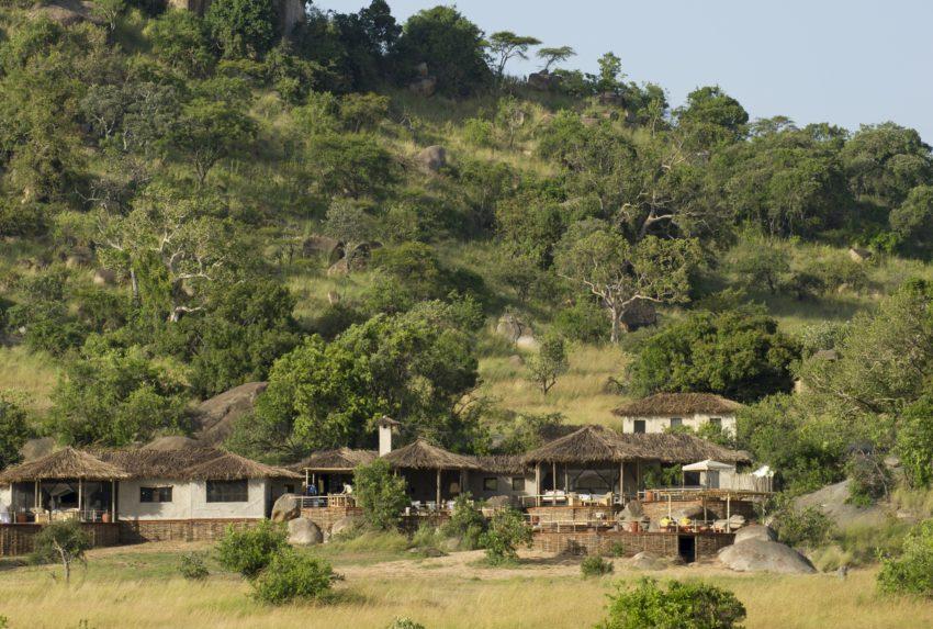 Tanzania-Mbokes-House-Exterior-Hero