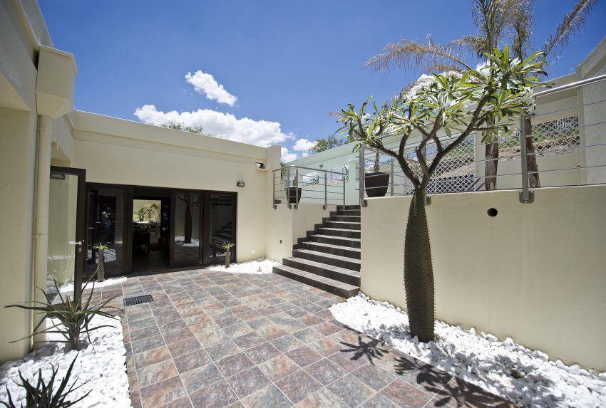 Namibia-Galton-House-Exterior