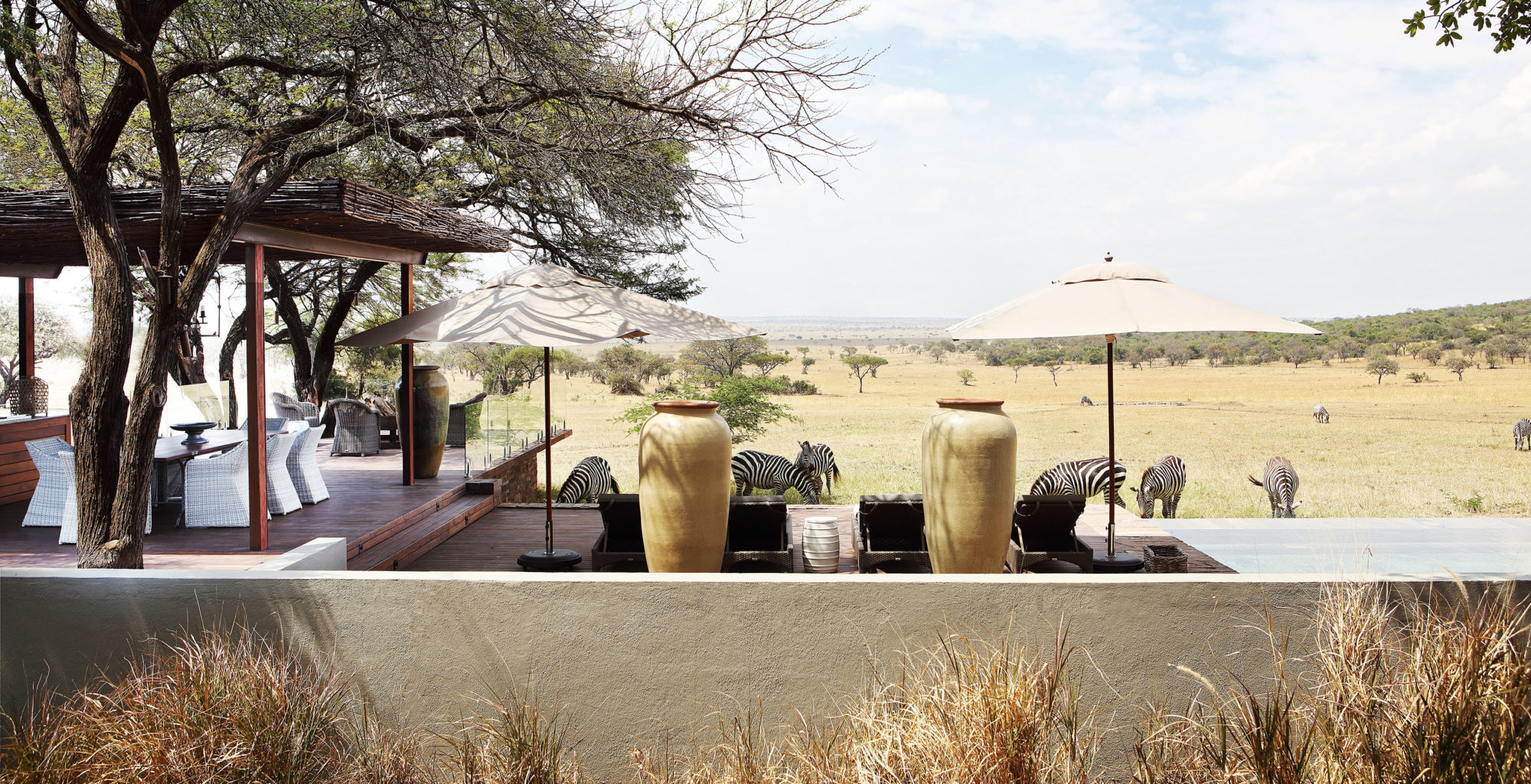 Tanzania-Singita-Serengeti-House-Deck